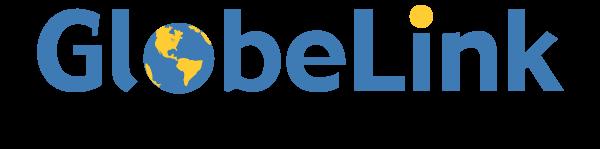 Globelink Foreign Language Center Logo