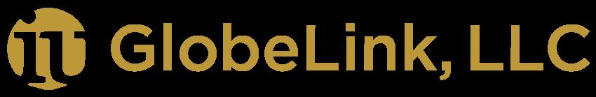 GlobeLink, LLC